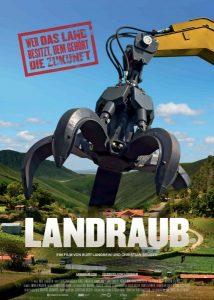 landraub_plakat1-427x600